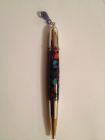 Ladies Charm Pen
