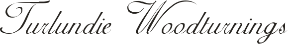 www.turlundie.co.uk Logo